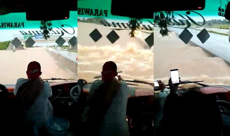 https: img.okeinfo.net content 2019 03 07 519 2027090 video-bus-terobos-banjir-di-tol-ngawi-bikin-merinding-miv71CZoIh.jpg
