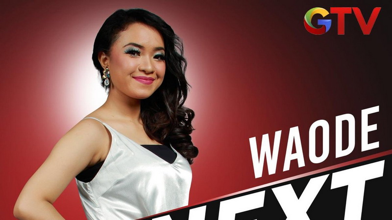 https: img.okeinfo.net content 2019 03 07 598 2027185 nyanyikan-lagu-lady-gaga-di-the-voice-indonesia-waode-bikin-titi-dj-nangis-FDdkWUgAuD.jpg