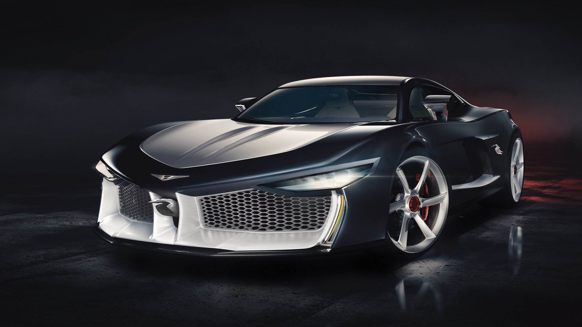 https: img.okeinfo.net content 2019 03 08 15 2027563 bukan-merek-terkenal-hypercar-ini-semburkan-tenaga-mesin-1-070-hp-7Pn3DhupQY.jpg