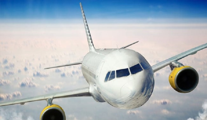 https: img.okeinfo.net content 2019 03 08 406 2027329 hari-perempuan-internasional-maskapai-ini-terbangkan-kru-perempuan-pada-52-rute-penerbangan-QQ7AQCgPtG.jpg