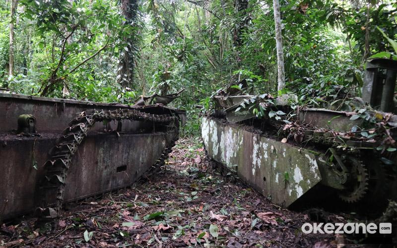 https: img.okeinfo.net content 2019 03 08 406 2027522 menyingkap-cerita-di-balik-tank-tank-sisa-perang-dunia-ii-di-papua-barat-GHqG8DvCRY.jpg