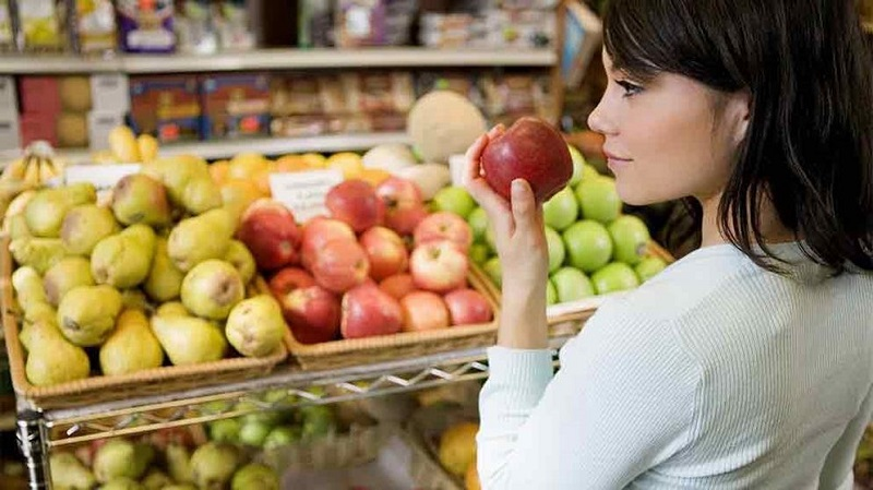 https: img.okeinfo.net content 2019 03 08 481 2027418 kandungan-gula-pada-buah-bahayakah-untuk-kesehatan-CAJbbW6Xlz.jpg