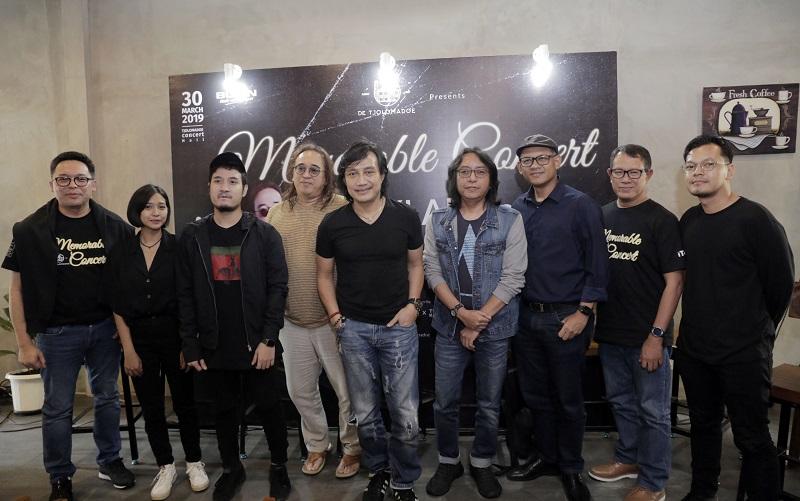 https: img.okeinfo.net content 2019 03 09 205 2027934 gelar-memorable-concert-klaboration-kla-project-gandeng-musisi-millenial-p8DyBiBFhq.JPG