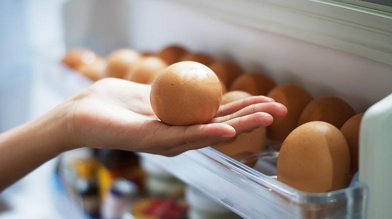 https: img.okeinfo.net content 2019 03 09 298 2027874 tak-semudah-yang-dikira-ini-5-kesalahan-dasar-memasak-telur-kL2xvTYhYX.jpg