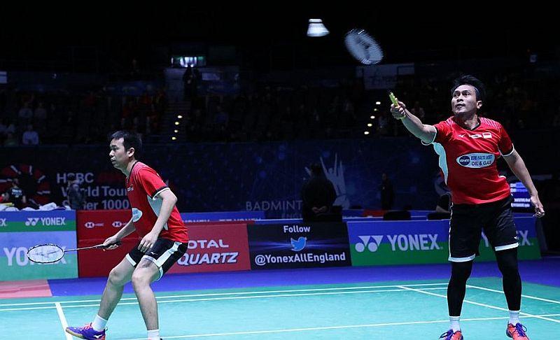 https: img.okeinfo.net content 2019 03 09 40 2027902 ahsan-hendra-jadi-wakil-indonesia-pertama-di-final-all-england-2019-vhJYfiVlkO.jpg