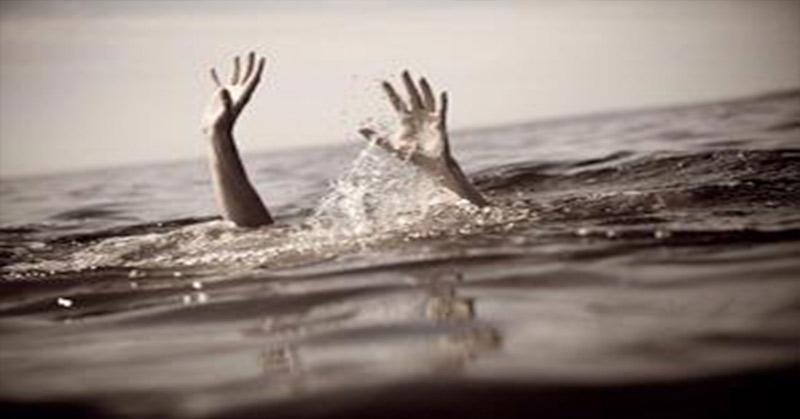 https: img.okeinfo.net content 2019 03 09 609 2027931 terpelset-saat-menyeberang-di-sungai-remaja-tewas-terseret-arus-VjHeBcnYh8.jpg