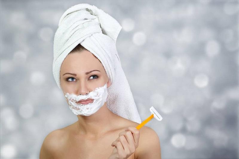 https: img.okeinfo.net content 2019 03 09 611 2027783 cukur-kumis-dan-bulu-di-wajah-bebas-luka-untuk-wanita-ini-5-tipsnya-aFeBp8Y5yE.jpg