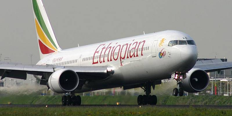 https://img.okeinfo.net/content/2019/03/10/18/2028204/kemlu-1-wni-jadi-korban-jatuhnya-pesawat-ethiopian-airlines-l42CvN2zY1.jpg