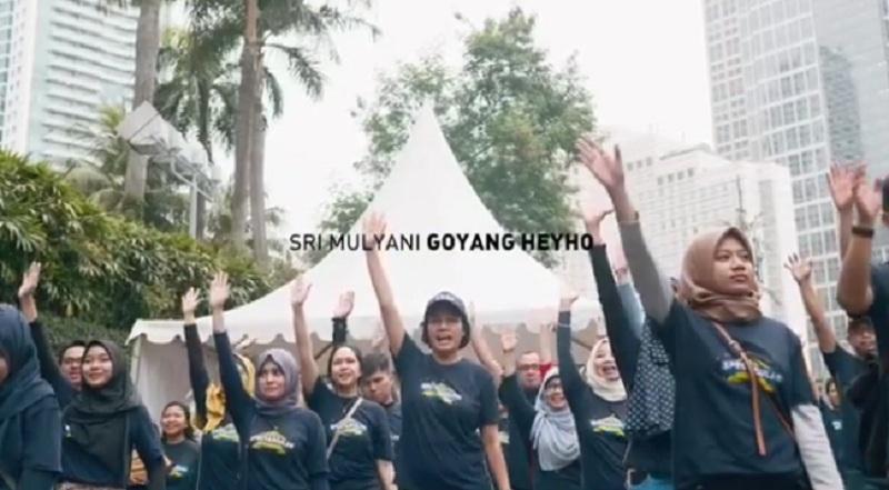 https: img.okeinfo.net content 2019 03 10 20 2028117 sambil-goyang-heyho-sri-mulyani-ajak-masyarakat-lapor-spt-pakai-e-filling-thgHSx3Wyu.jpg
