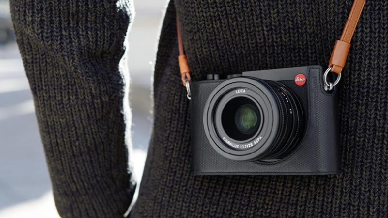 https: img.okeinfo.net content 2019 03 10 57 2028037 leica-bikin-kamera-47-mp-harganya-selangit-Hgmt8IReSY.jpg