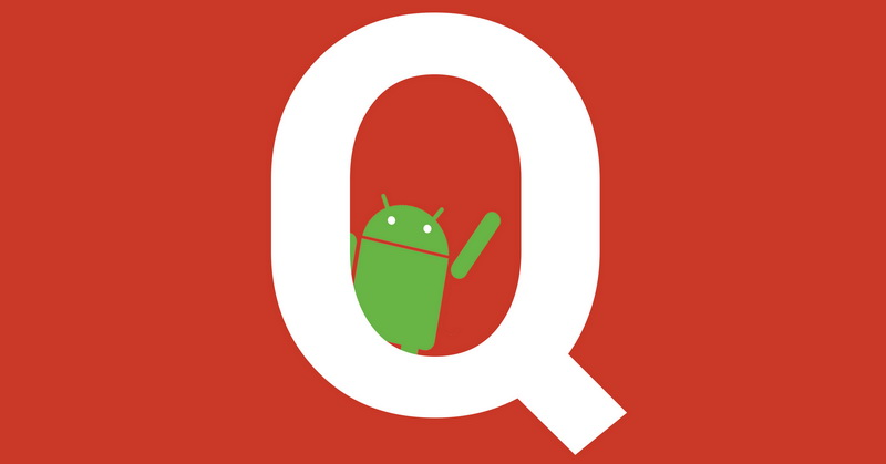 https: img.okeinfo.net content 2019 03 11 207 2028511 program-android-q-beta-libatkan-lebih-banyak-ponsel-ZdUgoDParW.jpg