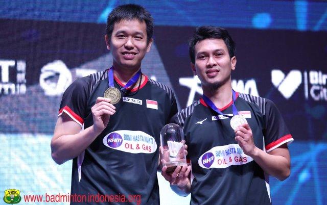 https: img.okeinfo.net content 2019 03 11 40 2028560 indonesia-kembali-raih-gelar-juara-all-england-dari-nomor-ganda-putra-begini-reaksi-susy-lAHSzifuj4.jpg