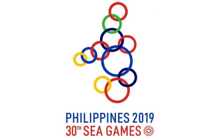 https: img.okeinfo.net content 2019 03 11 43 2028255 ajinamoto-jadi-sponsor-peringkat-tertinggi-sea-games-2019-di-filipina-qCR9vtCYyV.jpg