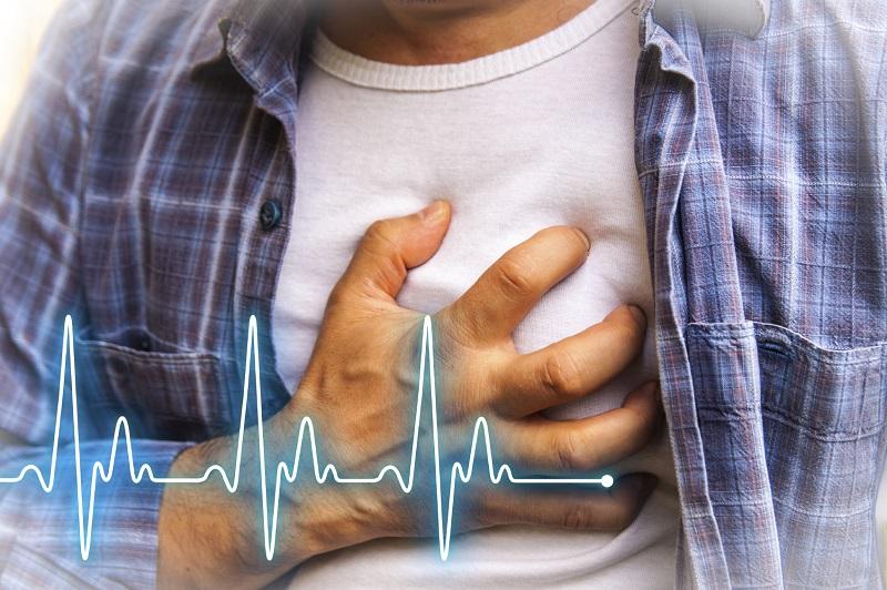 https: img.okeinfo.net content 2019 03 11 481 2028628 mengenal-metode-tevar-untuk-mengatasi-aneurisma-aorta-V654AIskxB.jpg
