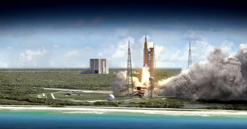 https: img.okeinfo.net content 2019 03 11 56 2028308 nasa-ungkap-sls-sistem-peluncuran-generasi-baru-mcBqioOTWr.jpg