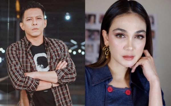https: img.okeinfo.net content 2019 03 11 598 2028686 di-panggung-rising-star-indonesia-ariel-noah-disinggung-soal-luna-maya-wPYxDXl8CW.jpg
