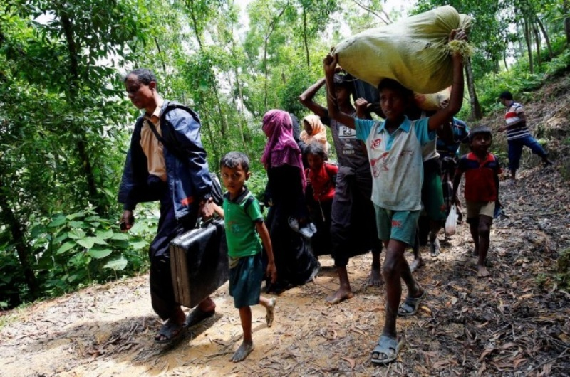 https: img.okeinfo.net content 2019 03 12 18 2029034 bangladesh-berencana-pindahkan-23-ribu-pengungsi-rohingya-ke-pulau-terpencil-rdeJ69i1qH.jpg