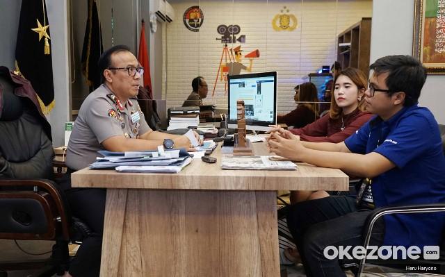 https: img.okeinfo.net content 2019 03 12 337 2028870 jenazah-wni-dimutilasi-di-malaysia-dipulangkan-besok-FXCEKi8cdP.jpg
