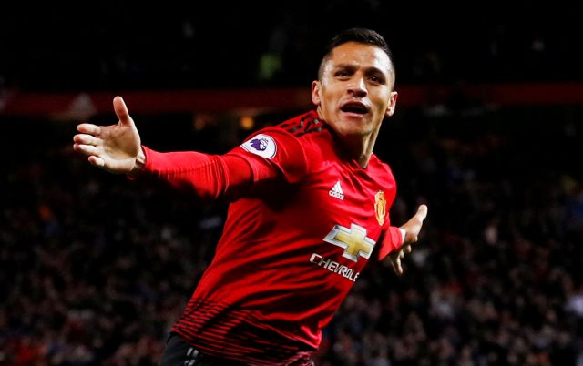 https: img.okeinfo.net content 2019 03 12 45 2028837 legenda-sarankan-sanchez-tinggalkan-man-united-3ox1sf5xHx.jpg