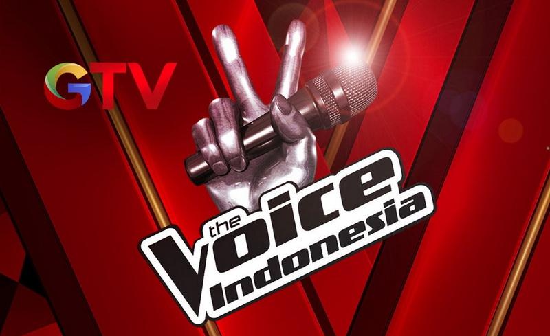 https: img.okeinfo.net content 2019 03 12 598 2028695 jalin-persahabatan-kontestan-the-voice-indonesia-ditantang-lakukan-challenge-5dvGq6at5Y.jpg