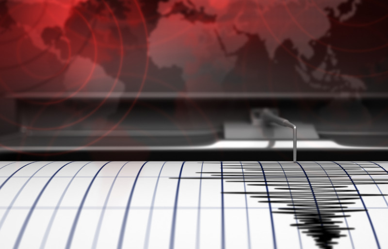 https: img.okeinfo.net content 2019 03 12 608 2028688 gempa-magnitudo-5-8-guncang-padangsidimpuan-sumut-tak-berpotensi-tsunami-QB8BfqQ4io.jpg