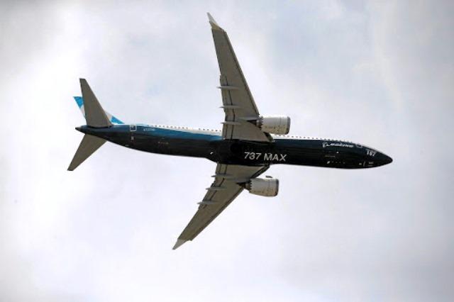 https://img.okeinfo.net/content/2019/03/13/18/2029408/amerika-tidak-akan-larang-pesawat-boeing-max-8-beroperasi-zlhCvijFmg.jpg