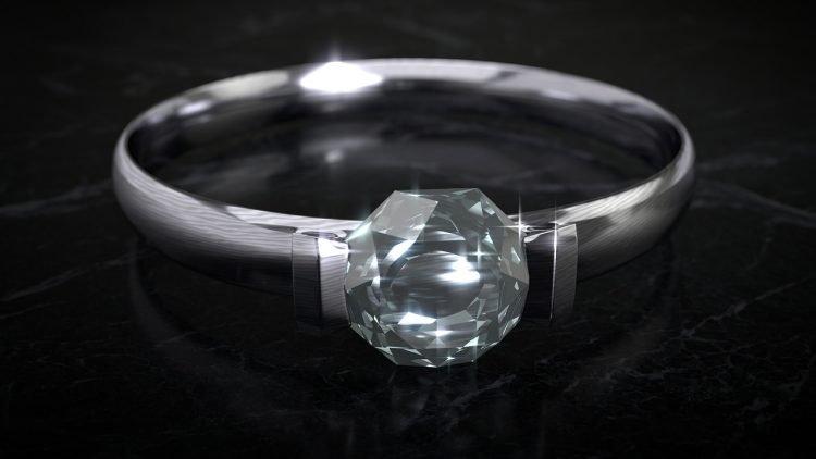 https: img.okeinfo.net content 2019 03 13 194 2029372 ini-5-cincin-pertunangan-selebriti-paling-mahal-cincin-kate-middleton-termurah-hUNTAiEPtO.jpg