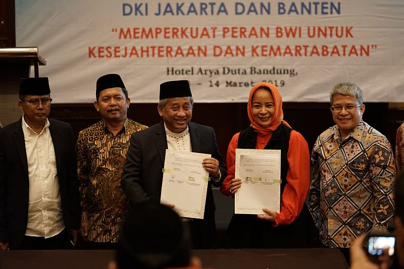 https: img.okeinfo.net content 2019 03 13 278 2029533 perluas-pasar-modal-syariah-mnc-sekuritas-gandeng-badan-wakaf-indonesia-2nFMlGa1nh.jpg