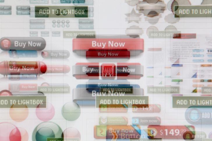 https: img.okeinfo.net content 2019 03 13 320 2029285 konsumen-e-commerce-di-indonesia-capai-30-juta-orang-nTlv0wxiYq.jpg