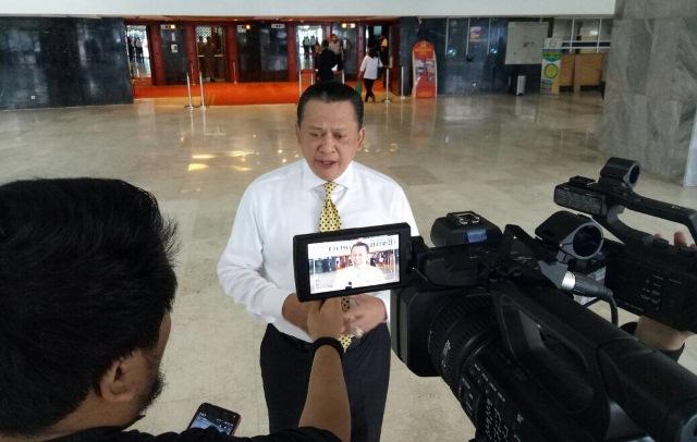 https: img.okeinfo.net content 2019 03 13 337 2029483 ketua-dpr-bertemu-seknas-garbi-bahas-ide-arah-baru-indonesia-L2dAiLhc3i.jpg