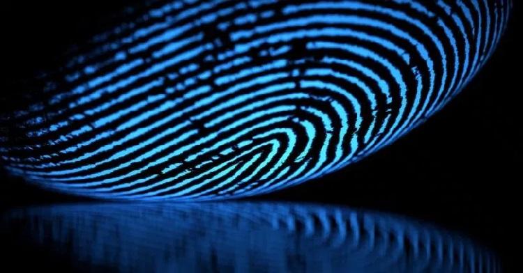 https: img.okeinfo.net content 2019 03 13 92 2029427 4-cara-lindungi-sensor-fingerprint-anda-agar-lebih-awet-AsCduuIuMI.jpg