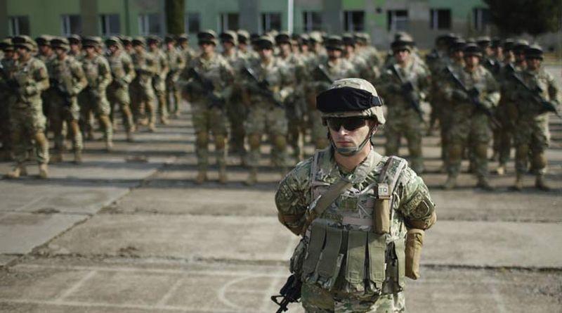 https: img.okeinfo.net content 2019 03 14 18 2029741 pentagon-umumkan-batasan-baru-untuk-tentara-transgender-on25fIGY9D.jpg