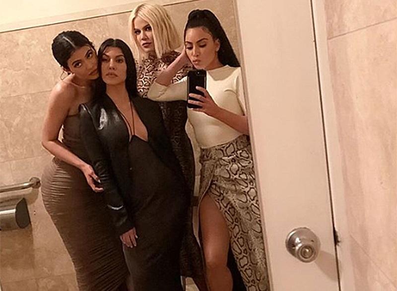 https: img.okeinfo.net content 2019 03 14 194 2029981 gelar-girls-night-gaya-fesyen-kardashian-jenner-seksi-banget-JGXlRWnDcM.jpg