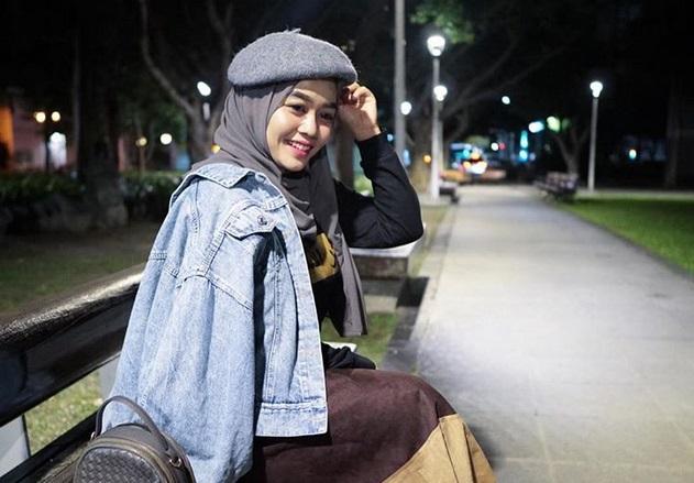 https: img.okeinfo.net content 2019 03 14 196 2030155 kisah-anissa-tki-asal-lampung-yang-temukan-kebahagiaan-sejatinya-di-taiwan-w8KXQ1Og74.jpg