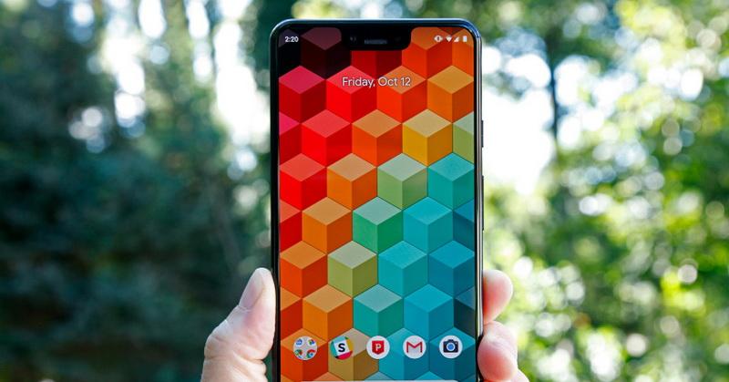 https: img.okeinfo.net content 2019 03 14 207 2030114 ini-fitur-android-q-beta-untuk-pemilik-ponsel-pixel-858MBfBDmq.jpg