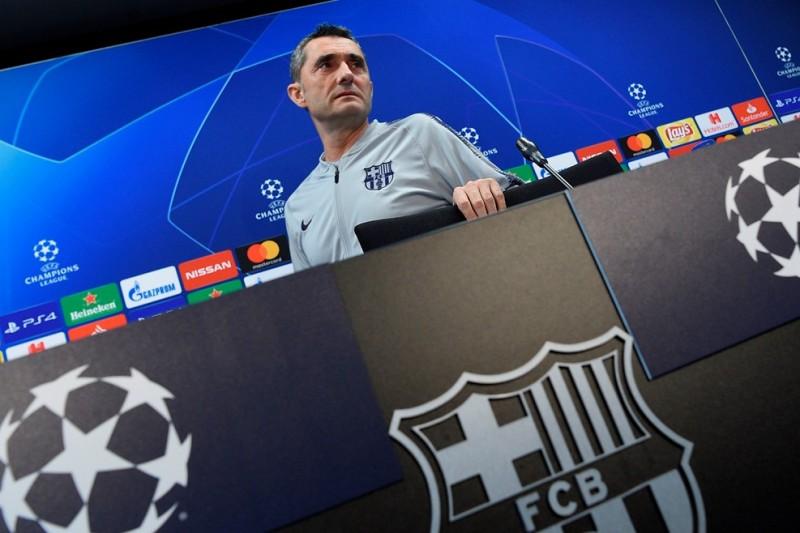 https: img.okeinfo.net content 2019 03 14 261 2029779 valverde-akui-barcelona-sangat-fokus-di-liga-champions-2018-2019-hfPoBHYUCH.jpg