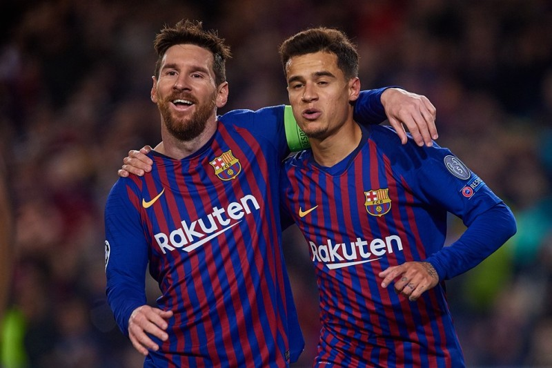 https: img.okeinfo.net content 2019 03 14 261 2029933 valverde-puji-penampilan-coutinho-di-laga-kontra-lyon-iaBHADjQFI.jpg