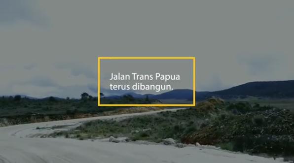 https: img.okeinfo.net content 2019 03 14 320 2030069 jalan-trans-papua-sepanjang-575-km-hubungkan-jayapura-wamena-Z8r6Nk4srJ.png