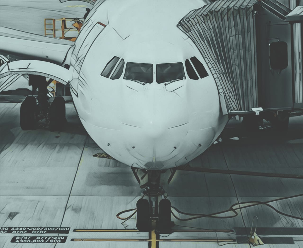 https: img.okeinfo.net content 2019 03 14 320 2030079 kemenhub-kirim-tim-investigasi-boeing-737-max-8-di-ethiopia-o9EiOYwNXc.jpg