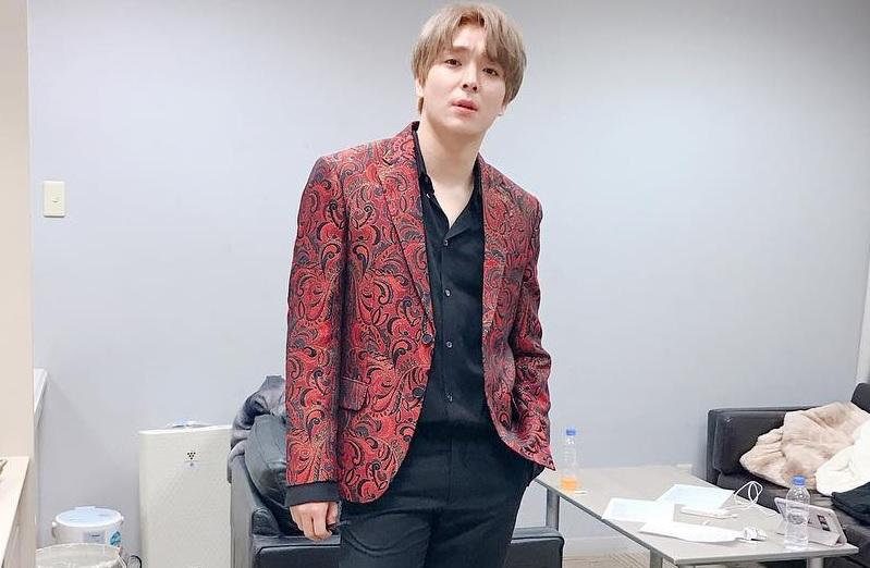 https: img.okeinfo.net content 2019 03 14 33 2029888 ini-chat-choi-jonghoon-seungri-soal-suap-polisi-untuk-tutupi-kasusnya-YCcY3XASuj.jpg
