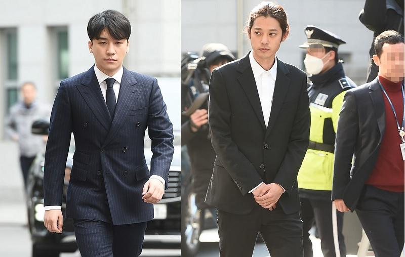 https: img.okeinfo.net content 2019 03 14 33 2029920 tiba-di-kantor-polisi-seungri-jung-joon-young-kompak-minta-maaf-RK5hA6BtUp.jpg