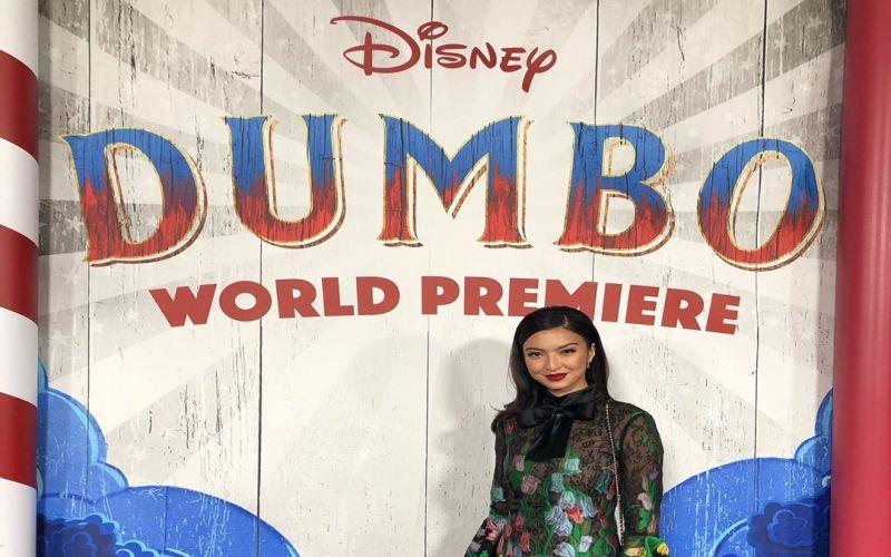 https: img.okeinfo.net content 2019 03 14 33 2030180 raline-shah-hadiri-world-premiere-film-dumbo-di-hollywood-39FSBpsBZO.jpg