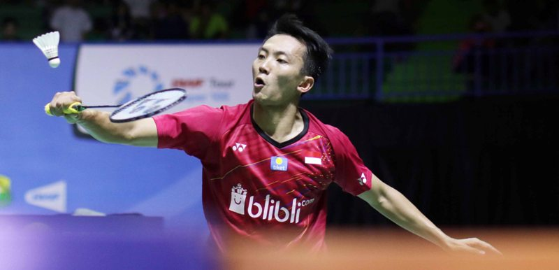 https: img.okeinfo.net content 2019 03 14 40 2029691 hasil-wakil-indonesia-di-babak-pertama-china-masters-2019-z0MFpJnkGv.jpg