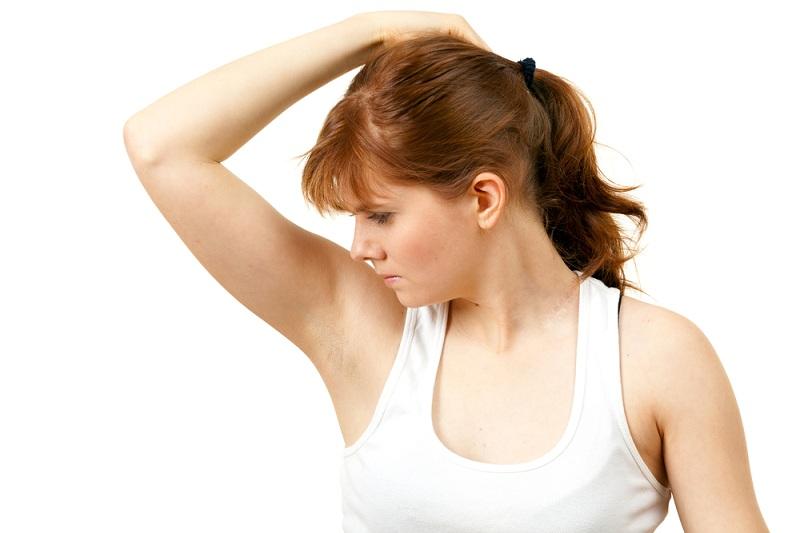 https: img.okeinfo.net content 2019 03 14 481 2029867 3-deodoran-alami-ampuh-usir-bau-ketiak-harum-sepanjang-hari-l5819nTQqf.jpg