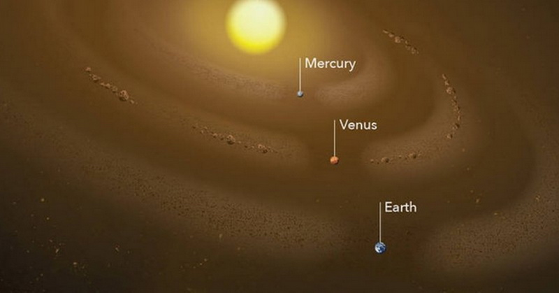 https: img.okeinfo.net content 2019 03 14 56 2030123 astronom-deteksi-cincin-debu-di-jantung-tata-surya-vxRF432IY4.jpg