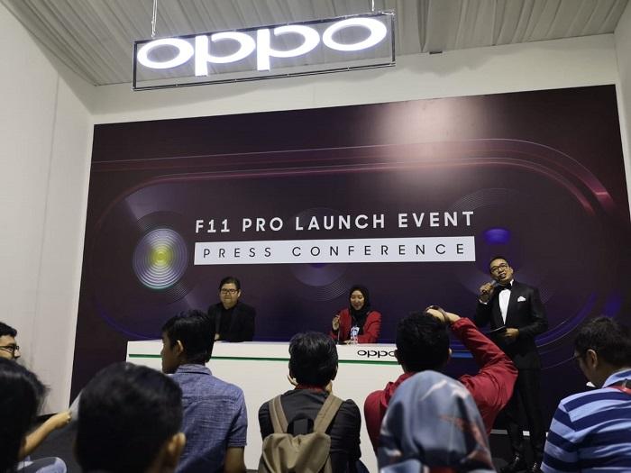 https: img.okeinfo.net content 2019 03 14 57 2029820 bukan-sub-brand-ponsel-reno-milik-oppo-hadir-di-indonesia-ZZWSkvTMEA.jpeg