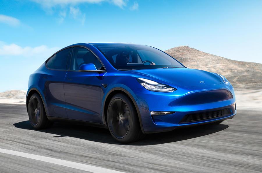 https: img.okeinfo.net content 2019 03 15 15 2030384 mobil-listrik-paling-ideal-untuk-konsumen-indonesia-5R5vqTo8gZ.jpg