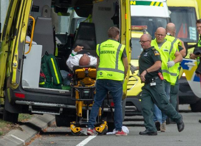 https: img.okeinfo.net content 2019 03 15 18 2030370 40-orang-tewas-dan-20-terluka-dalam-penembakan-masjid-di-selandia-baru-cVmLQmZsdg.jpg