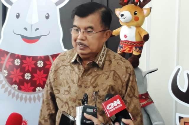 https: img.okeinfo.net content 2019 03 15 18 2030440 jk-pemerintah-indonesia-sedih-dengan-penembakan-masjid-di-selandia-baru-KUThTYnF7L.jpg