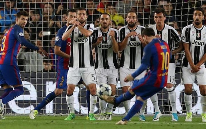 https: img.okeinfo.net content 2019 03 15 261 2030491 mourinho-tak-ingin-juventus-bertemu-barcelona-di-perempatfinal-liga-champions-Lt25DmIksx.jpg